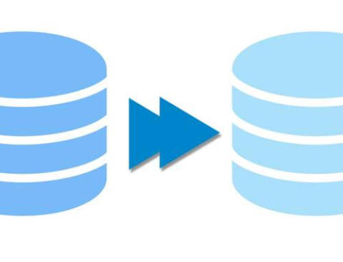 How to Keep Your Data Warehouse Systems in Sync with Replication Sets