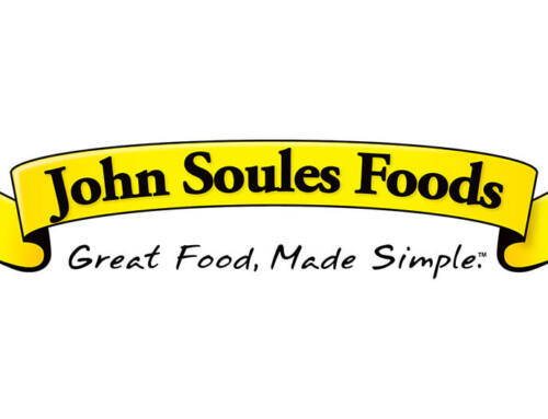 John Soules Foods, Inc Goes Live with Position Budget Management